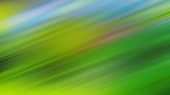 Soft color Background.Motion Background Stock Footage