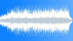 EP - Await_Underscore 2 - stock music