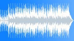 EP - Prep Time_Underscore - stock music