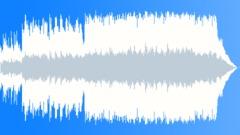 EP - Quiet Voice_Underscore 1 - stock music