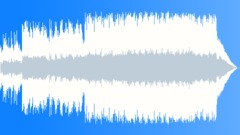 EP - Quiet Voice_Underscore 2 Stock Music