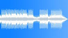 Alexander Pavlushin - On The Waves Stock Music