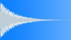 Explosion 3 Sound Effect