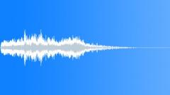 Virtual Thunder Sound Effect