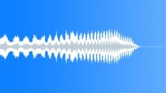 Technology Riser Sound Effect
