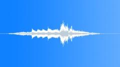 Smart Logo No Hits - stock music