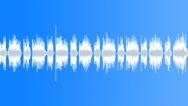 Stock Music of Acoustic Guitar Loop