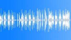 Suave Dummy Stock Music