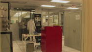 Stock Video Footage of NANO Lab at U. of Texas 3