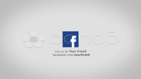 After Effects Project - Pond5 Internet Social Media Network Fly Through Tex ...