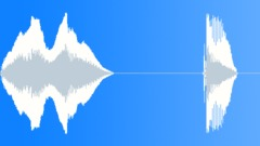 Cartoon game voice - baby sounds 05 Sound Effect