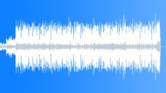 Talk Show Blues - stock music