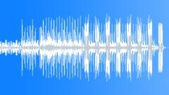FL sounds - stock music