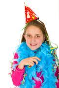 Sigrid-party dsc9378 - stock photo