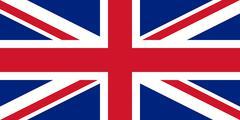 Stock Illustration of uk flag
