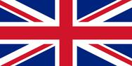 Stock Illustration of uk flag