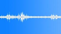 Shallow Stream Loop Äänitehoste