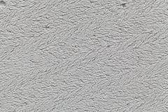 Stock Photo of texture of aerated concrete block.