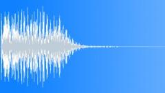 Attention Alert Sound Sound Effect