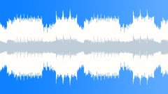 Rescuing the Day in 140BPM without Voice Stock Music