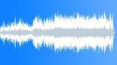 Stock Music of Inspirational success and hope short: Inspirational music