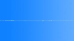 Aamu-joen - Ambient, tausta 03 Äänitehoste