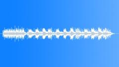 Stock Music of Dalrae Station 1