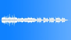 Listen Grove 2 - stock music