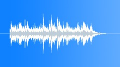 Listen Grove 3 - stock music