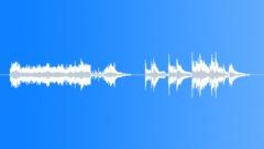 Listen Grove 4 - stock music