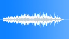 Listen Grove 5 - stock music