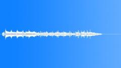 Broken Hill 1 - stock music
