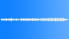 Broken Hill 2 - stock music