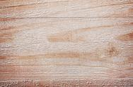 Stock Photo of old table wooden texture
