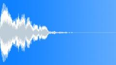 Drive FX - sound effect