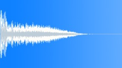 Radio Broadcast Sound Effect