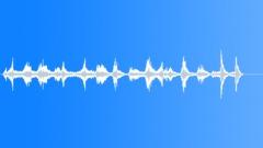Light violin melody Stock Music