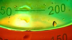 Laboratory Test Stock Footage