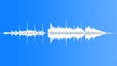 Broken Hill Art 2 - stock music