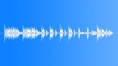 Stock Music of Chitwan Park 1