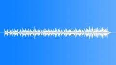 Stock Music of Chitwan Park 3