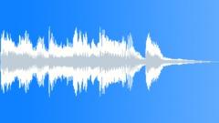 Win Sound 1 Stock Music
