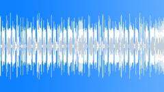 Stock Music of Absurdance (seamless loop 2)