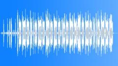 Stock Music of Absurdance (30 second edit)