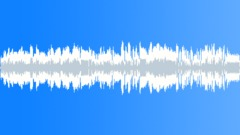 Xmas Brass - loop - stock music