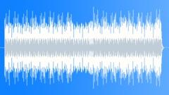 Don't Strut On The Cracks (stem - flute lead,  no drums) - stock music