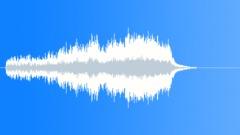 Success Riser - stock music