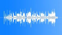 Glen Forest Animal Park 2 - stock music