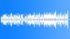 Glen Forest Animal Park 3 - stock music
