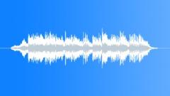 Malborough Sound 1 Stock Music